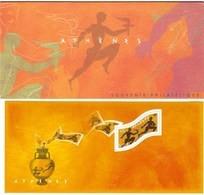 ⭐ France - Bloc Souvenir - YT N° 2 ** - 2004 ⭐ - Souvenir Blocks
