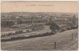 HIRSON (02- Aisne) Vue Panoramique - Hirson
