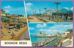 BOGNOR REGIS - Bognor Regis