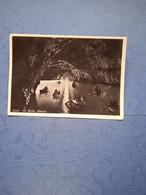 Italia-campania-capri-la Grotta Azzurra-fg-1956 - Altre Città