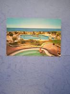 Italia-campania-forio D'ischia-giardini Poseidon-fg- - Altre Città