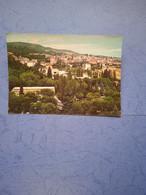 Italia-toscana-chianciano Terme-panorama-fg- - Altre Città