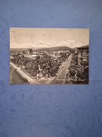 Italia-toscana-montecatini Terme-teatro Kursaal-fg-1972 - Altre Città