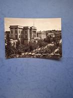 Italia-toscana-salsomaggiore-istituto Previdenza Sociale-fg-1957 - Altre Città