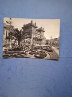 Italia-toscana-salsomaggiore Terme-stabilimento Berbieri-fg-1955 - Altre Città