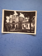 Italia-toscana-tabiano-terme-fg-1955 - Altre Città