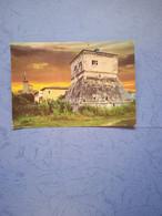 Italia-toscana-vada-faro Al Crepuscolo-fg-1972 - Altre Città