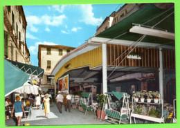 Alassio - Piazza Matteotti - Savona