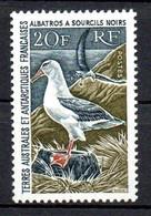 Col24 Taaf Terres Australes N° 24 Neuf XX MNH  Cote 555,00 Euro - Ongebruikt