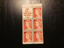 Australia Y&T 361 ** / MNH - Mint Stamps