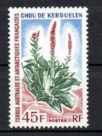Col24 Taaf Terres Australes N° 48 Neuf XX MNH  Cote 14,50 Euro - Ongebruikt
