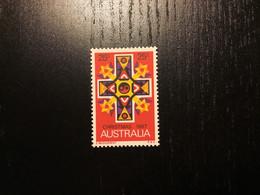 Australia Y&T 363 ** / MNH - Mint Stamps