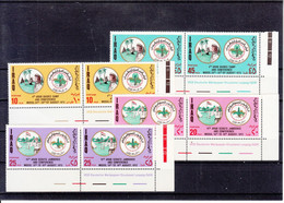 Iraq - Unused Stamps
