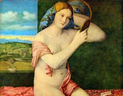 Zanzibar 1936 . - Zanzibar (...-1963)