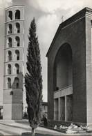 S. ODORICO DI SACILE - VERA FOTO  - F.G - Pordenone