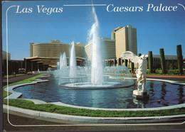 USA - Circa 1980 - Postcard - Las Vegas - Caesars Palace - A1RR2 - Las Vegas