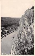 FREYR - La Meuse Et Les Rochers - Hastière