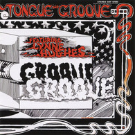 Tongue And Groove & Lynne Hughes (1968) Tongue And Groove (SRF 67593) - Rock