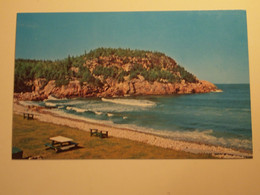 CPA Canada Nouvelle Ecosse Ingonish Black Brook - Other