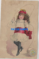 172568 PUBLICITY COMMERCIAL MARSHALL & CO SHREWSBURY NO POSTAL POSTCARD - Publicidad