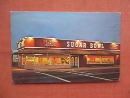 Sugar Bowl  Old Fashioned Ice Cream.   Scottsdale Arizona  X      Ref 5228 - Scottsdale