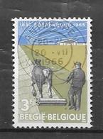 1341 Antwerpen X - Gebraucht