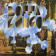 Boffalongo (1968) Boffalongo (UAS 6726) - Rock