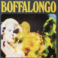 Boffalongo (1970) Beyond Your Head (UAS 6770) - Rock