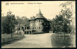 CPA - Carte Postale - Belgique - Bauche - Evrehailles - Château De Harnoy ( CP18674) - Yvoir