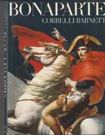 Bonaparte  - Correlli Barnett - Europa
