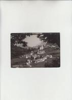 Monteaperta, Taipana . Panorama. Cartolina Viaggiata - Udine