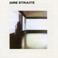 Dire Straits (1978) Dire Straits (800 051-2) - Rock