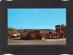 104996          Stati  Uniti,  Royal  Motel,  Durango,  Colorado,  NV - Unclassified