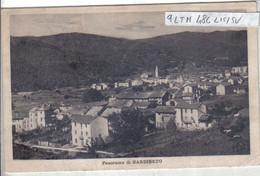 BARDINETO (3) - Savona