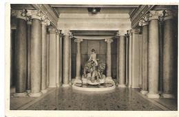 L100J245 - Il Palazzo Della Riunione Adriatica Di Sicurtà A Trieste - Atrio - Trieste