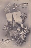 Petit Vrac - 5 - 99 Karten
