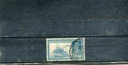 Inde 1937-41 Yt 152 George VI - 1936-47 King George VI