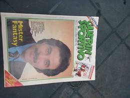 Guerrin Sportivo  (1982)   N.4 - Sport