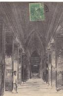 Asie - Souvenir Des Ruines D'Angkor - Cambodge