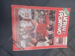 Guerrin Sportivo  (1978)   N.48 - Sport