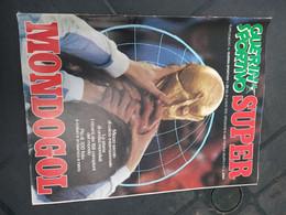 Guerrin Sportivo  (1978)   N.29 - Sport