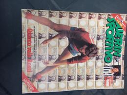 Guerrin Sportivo  (1978)   N.34 - Sport
