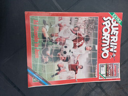 Guerrin Sportivo  (1978)   N.44 - Sport