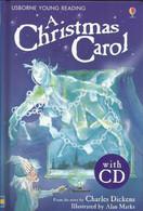 CHARLES DICKENS - A Christmas Carol. - Bambini E Ragazzi