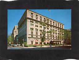 105030         Stati  Uniti,  The  Sheraton.Carlton,  Washington,  D. C.,  NV - Washington DC