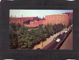 105035         Stati  Uniti,    Bethlehem  Steel  General  Office  Building,  Bethlehem,  Pa.,  NV - Other