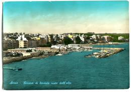 Anzio Riviera Di Levante Vista Dall'alto - Non Classificati