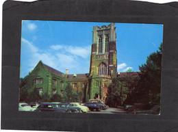 105038         Stati  Uniti,    Lehigh  University,  Administration  Building,  Bethlehem,  Pa.,  NV - Other