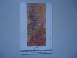GREECE    USED   CARDS   POPULAR    ART - Grecia