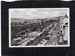 105050         Portogallo,    Lisboa,    Avenida  24 De Julho,  NV - Lisboa